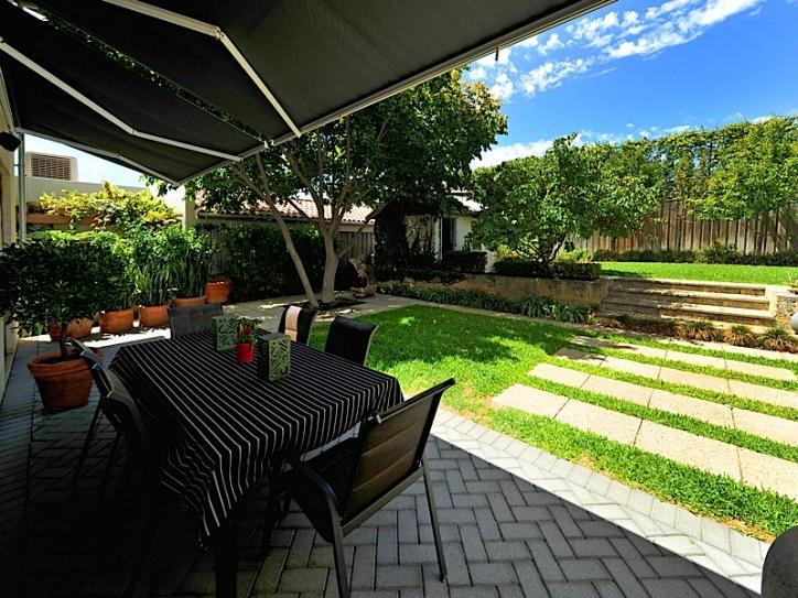 design-estate real estate Swanbourne 15