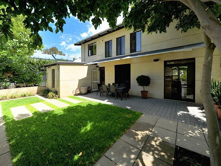 design-estate real estate Swanbourne 17
