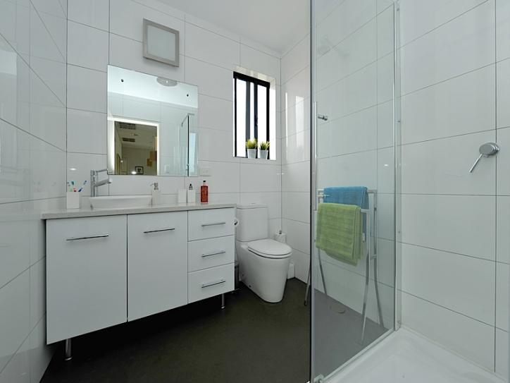 design-estate real estate Swanbourne 24