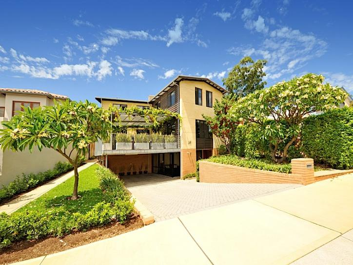 design-estate real estate Swanbourne 25