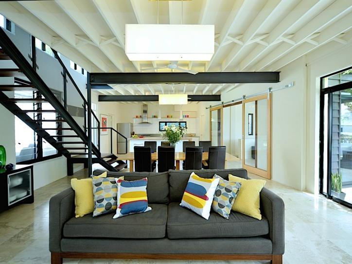 design-estate real estate Swanbourne 3