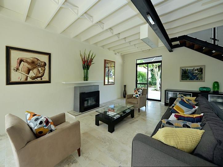 design-estate real estate Swanbourne 4