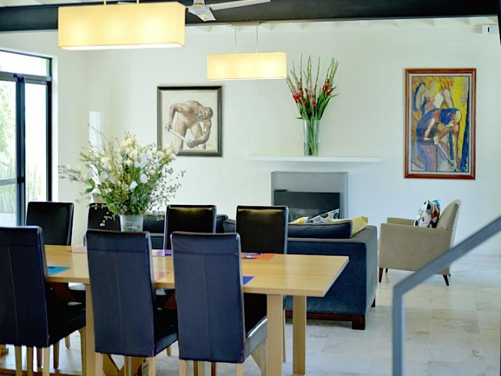 design-estate real estate Swanbourne 5