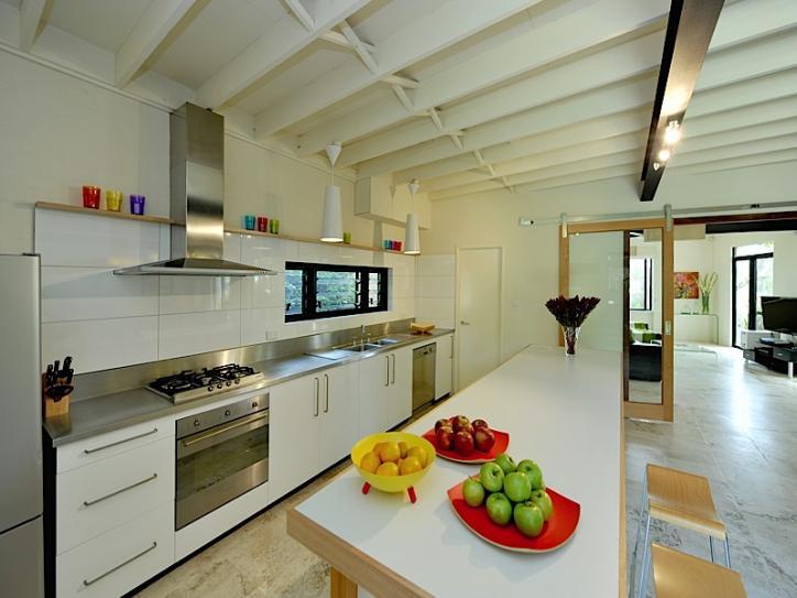 design-estate real estate Swanbourne 8
