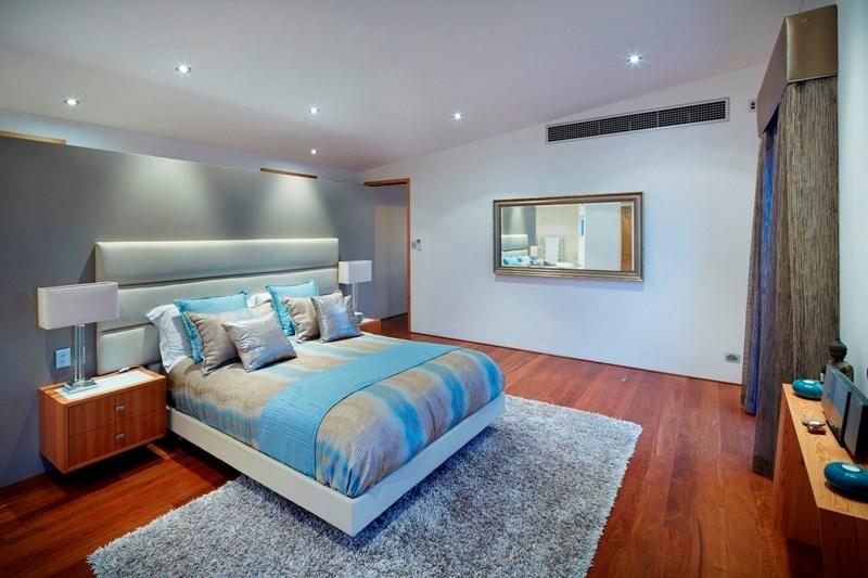 design-estate real estate Trigg 16