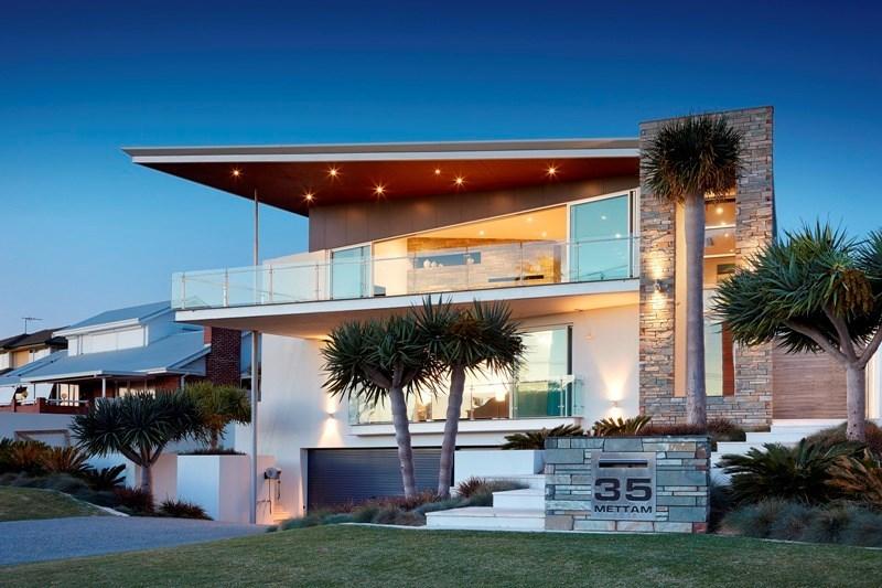 design-estate real estate Trigg 2