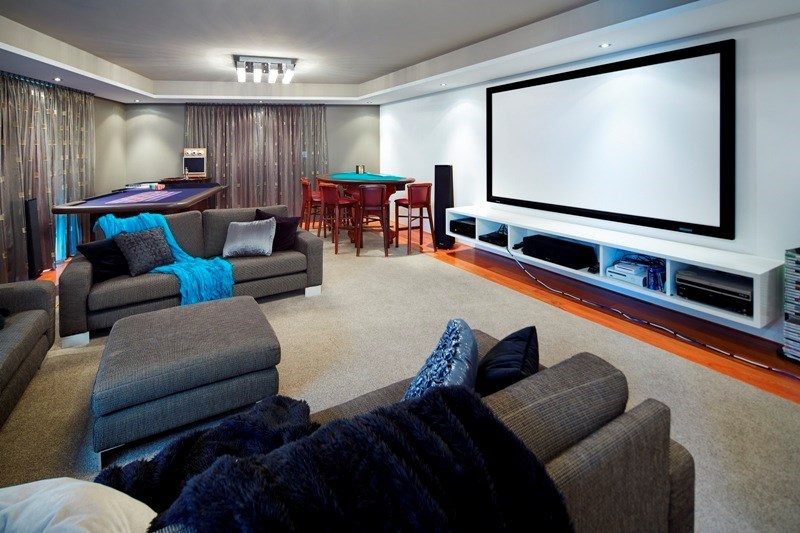 design-estate real estate Trigg 20