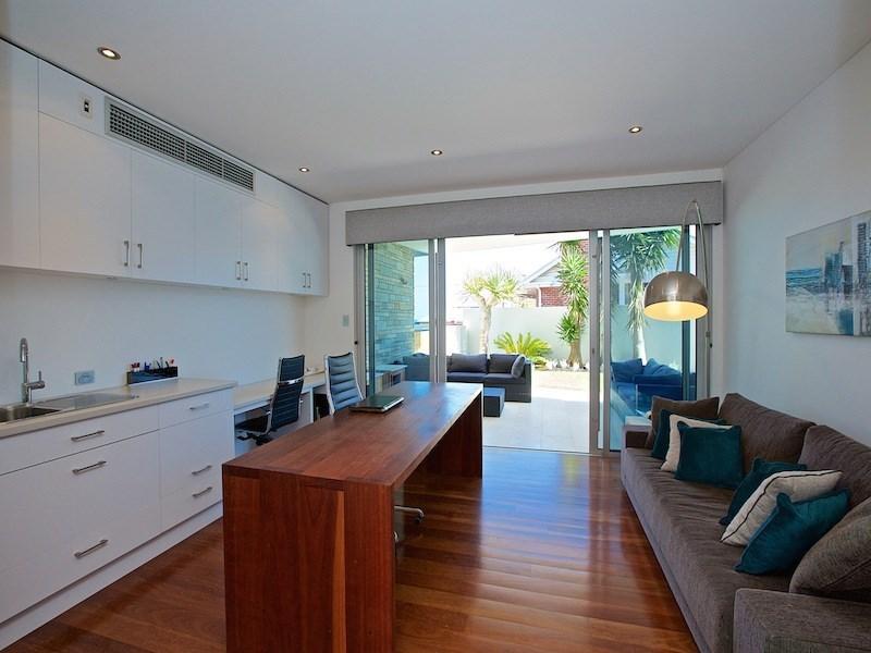 design-estate real estate Trigg 21