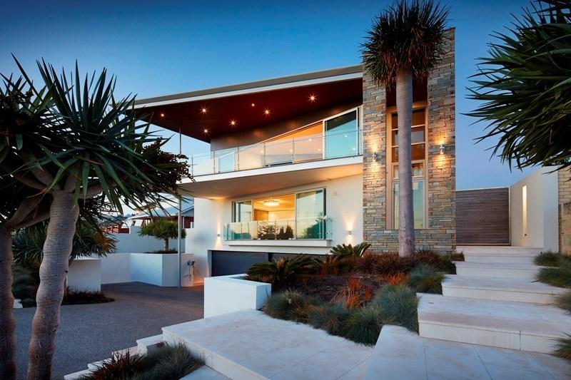 design-estate real estate Trigg 3