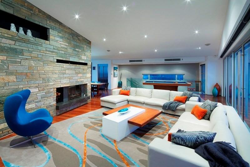 design-estate real estate Trigg 8