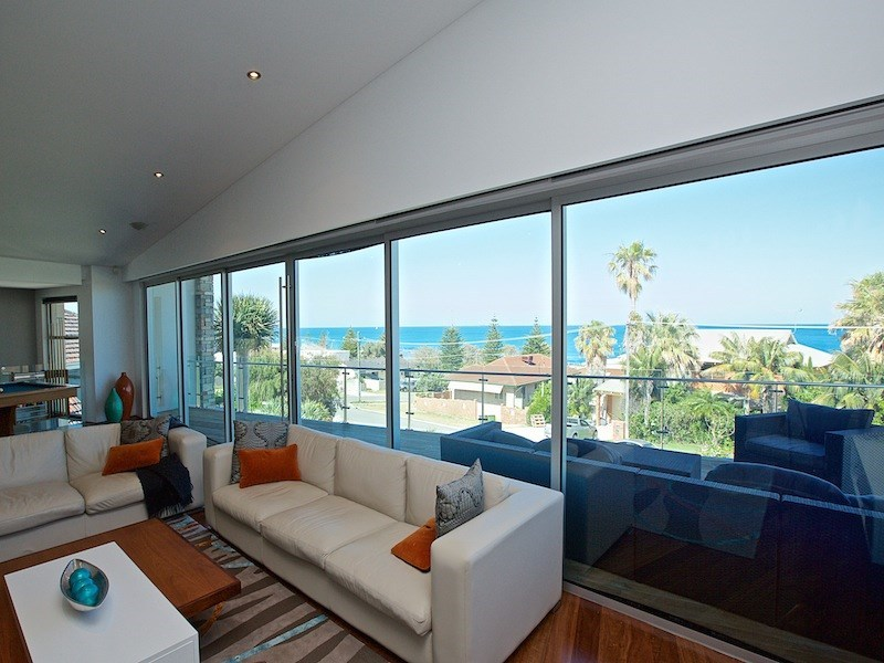 design-estate real estate Trigg 9
