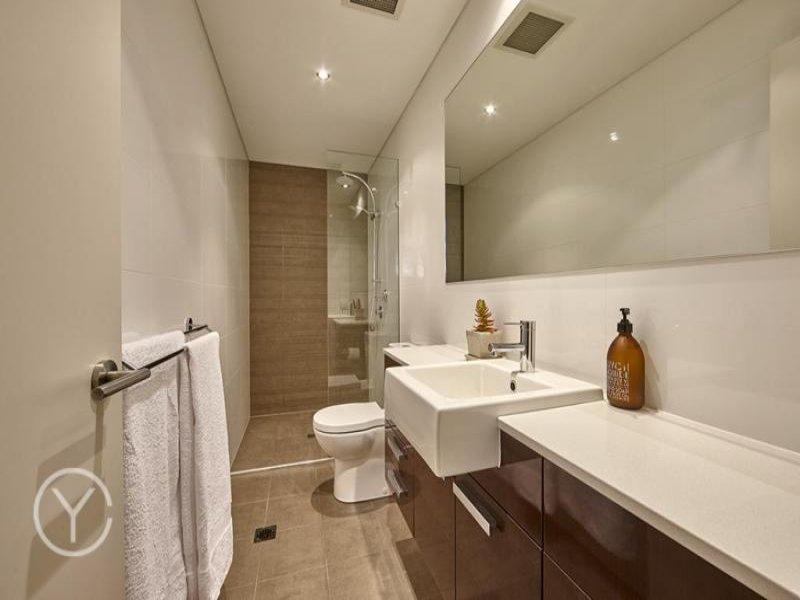 design-estate real estate  West Leederville 11