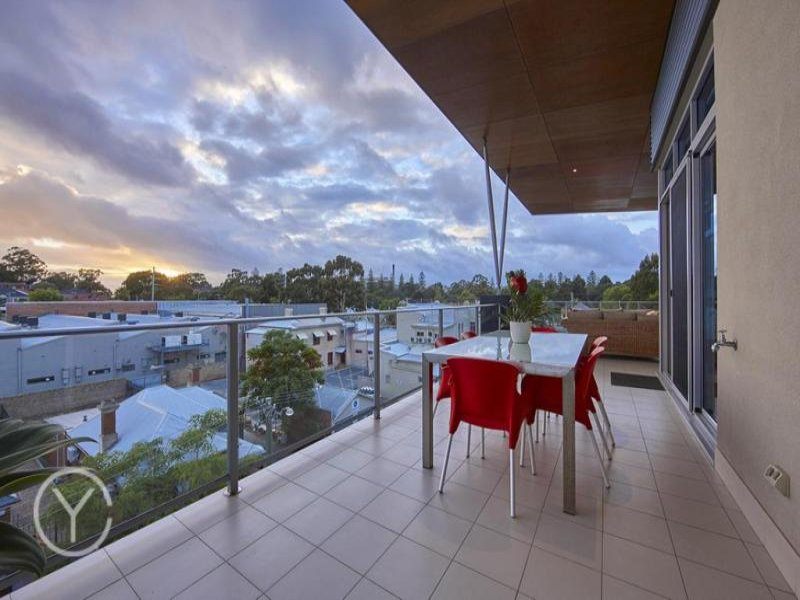 design-estate real estate  West Leederville 12