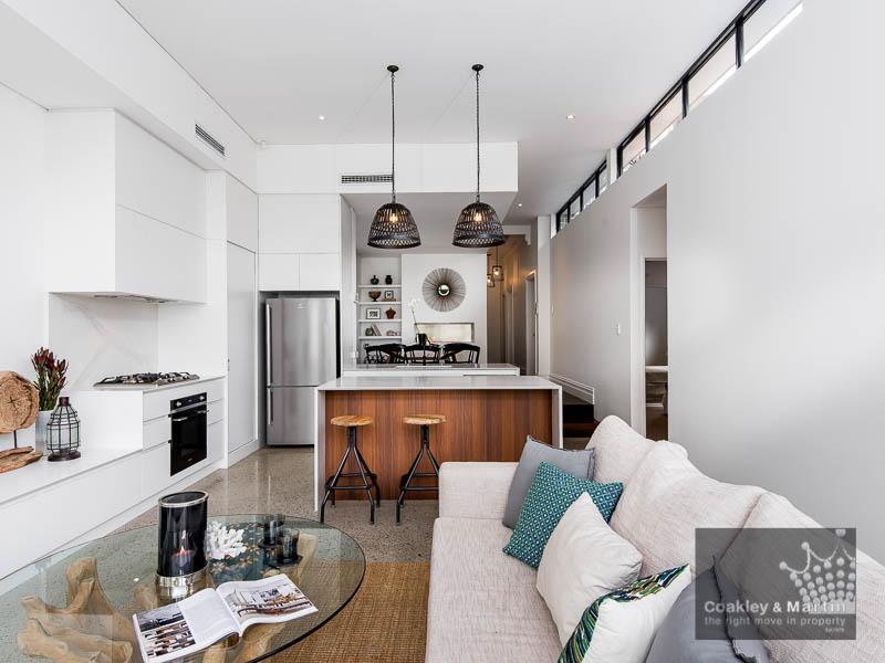 design-estate real estate West Leederville 2