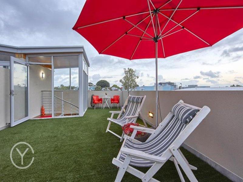 design-estate real estate  West Leederville 3