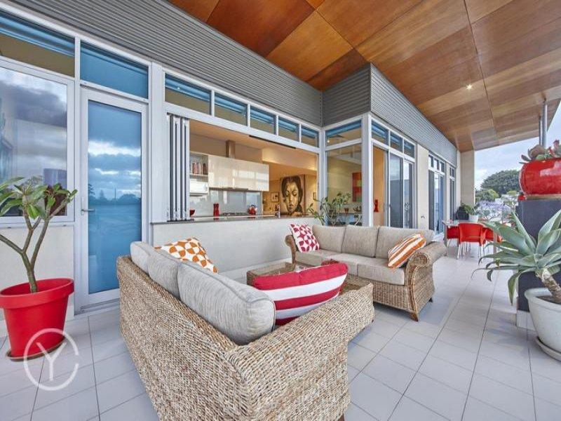 design-estate real estate  West Leederville 5