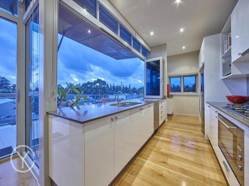 design-estate real estate  West Leederville 6