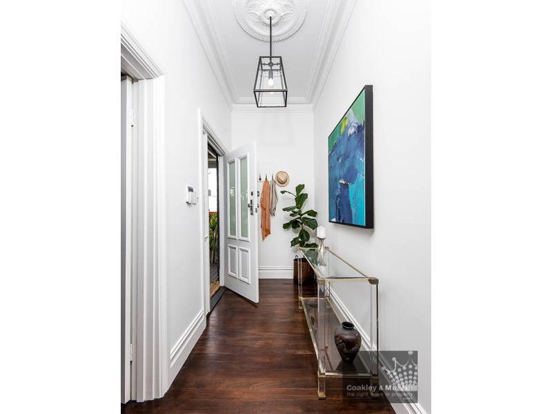 design-estate real estate West Leederville 8