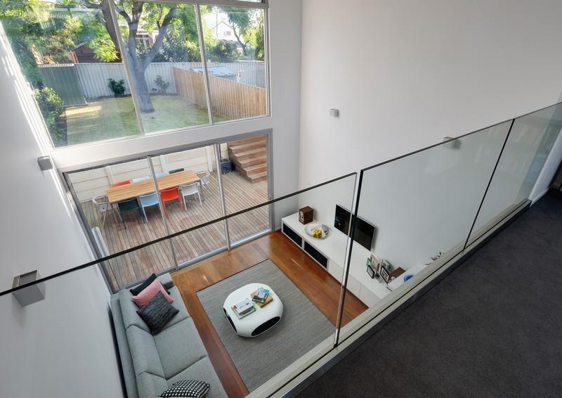 design-estate Built Design Coniglio Ainsworth 5