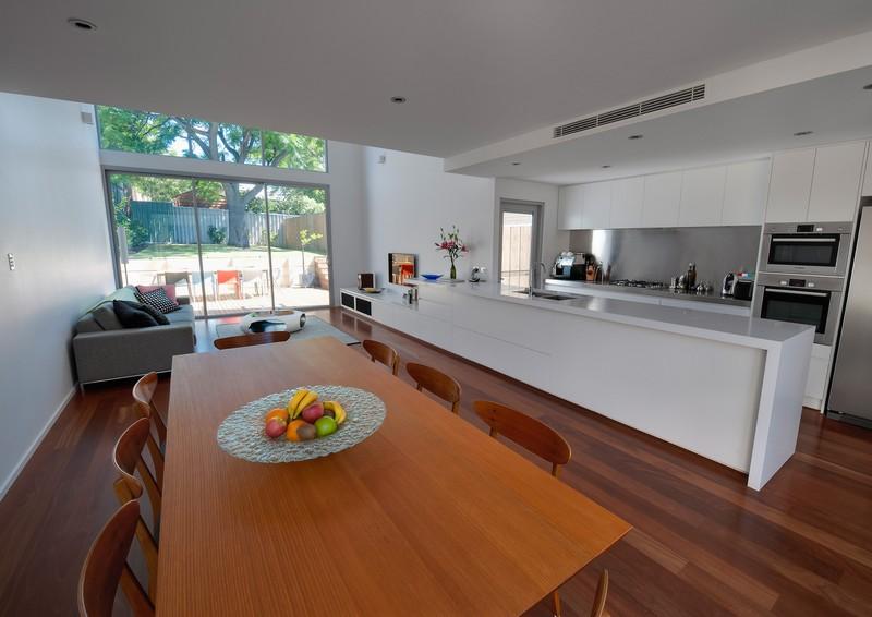 design-estate Built Design Coniglio Ainsworth 6