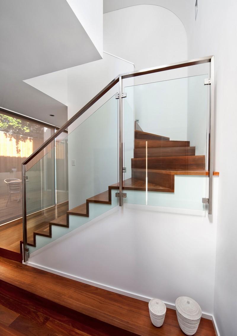 design-estate Built Design Coniglio Ainsworth 7