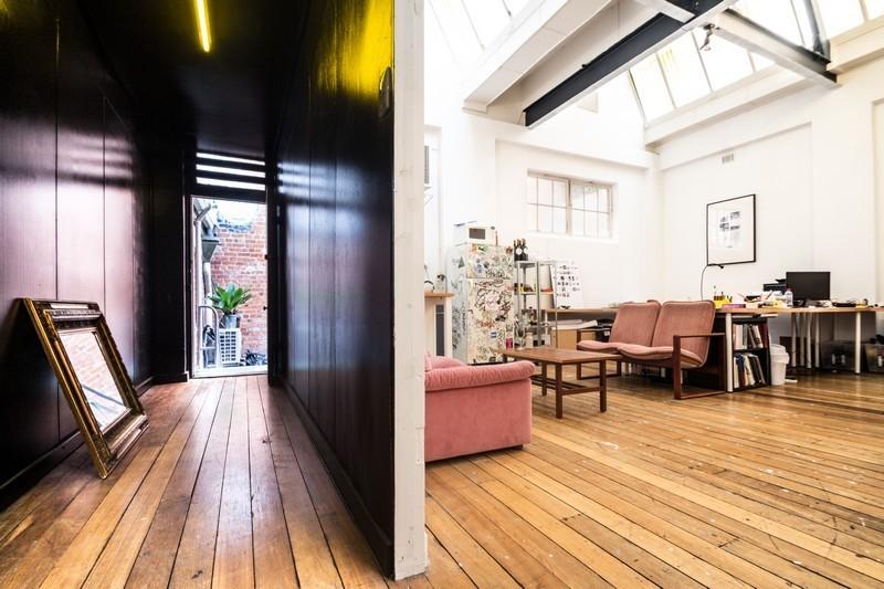 design-estate Built Design National Emerging Architect Prize– Nic Brunsdon 1