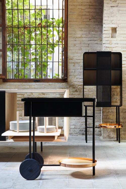 design-estate Design News Float Kitchen 3