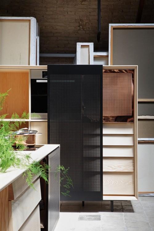 design-estate Design News Float Kitchen 4