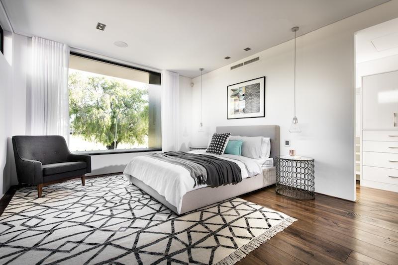 design-estate Design News Tribecca 1