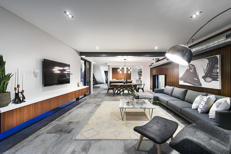 design-estate Design News Tribecca 10