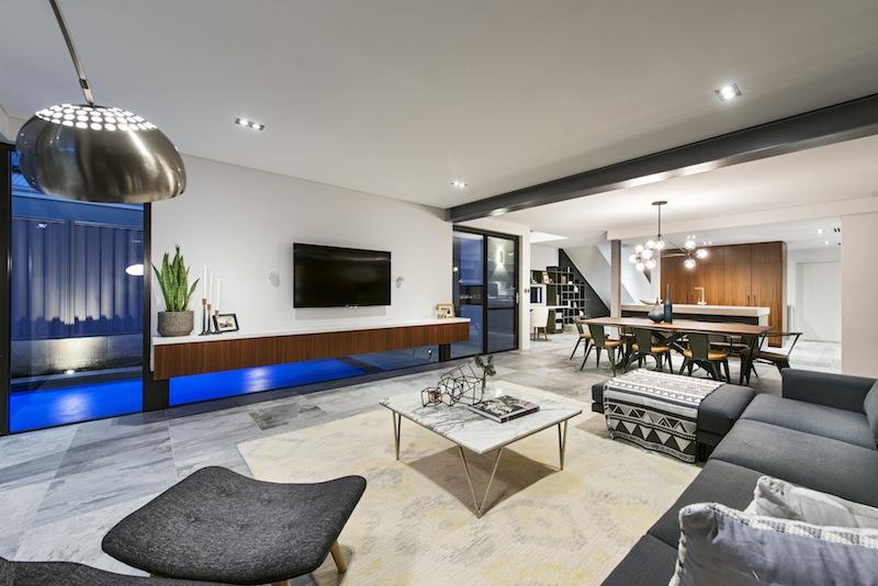 design-estate Design News Tribecca 11