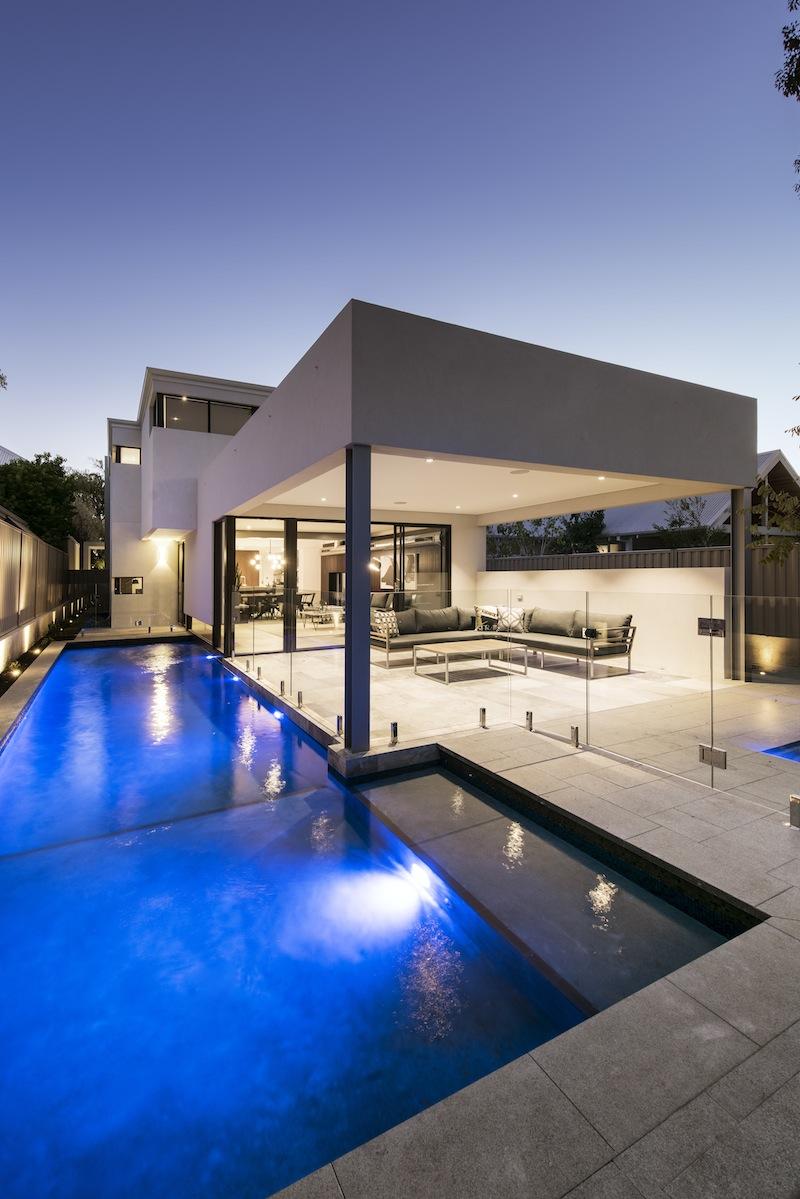 design-estate Design News Tribecca 13