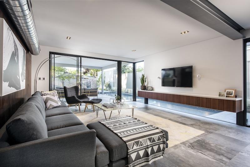 design-estate Design News Tribecca 2