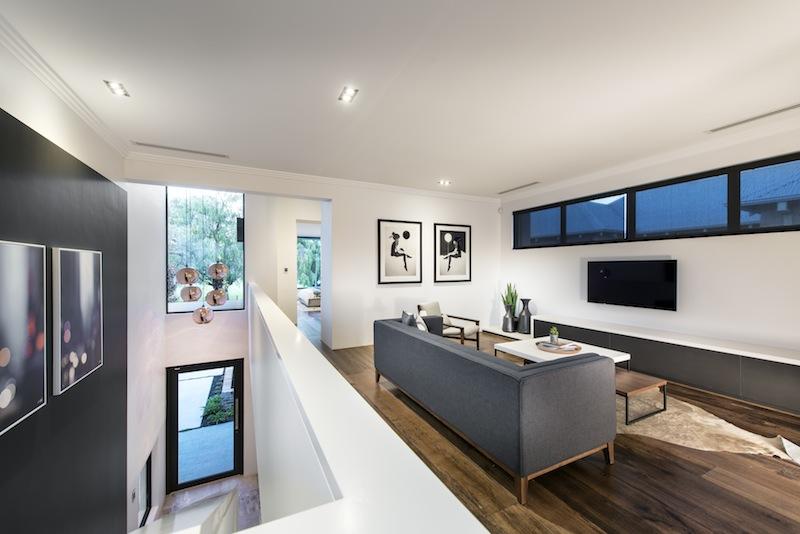 design-estate Design News Tribecca 4