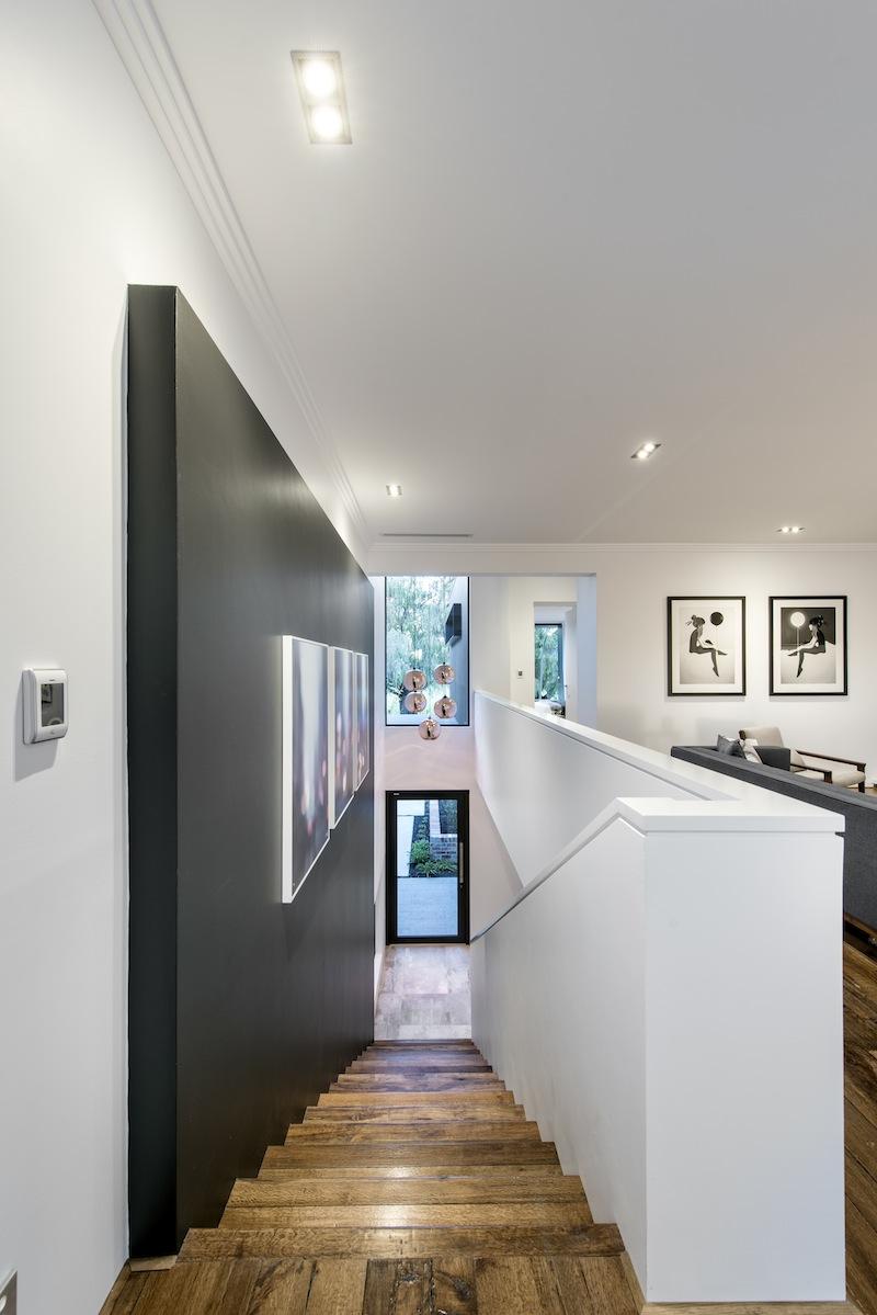 design-estate Design News Tribecca 5