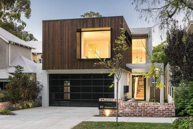 design-estate Design News Tribecca 7