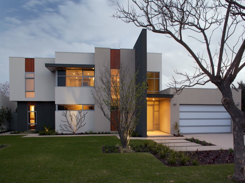 design-estate Perth real estate Applecross 1