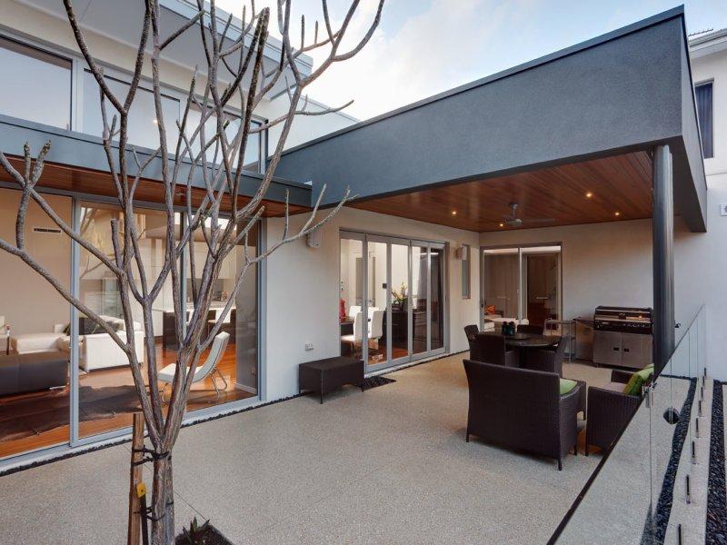 design-estate Perth real estate Applecross 12