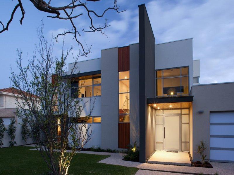 design-estate Perth real estate Applecross 13