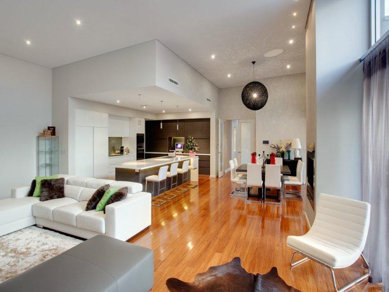 design-estate Perth real estate Applecross 14