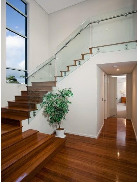 design-estate Perth real estate Applecross 4