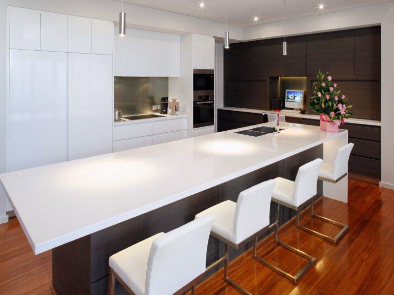 design-estate Perth real estate Applecross 5