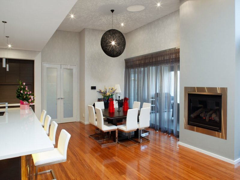 design-estate Perth real estate Applecross 6