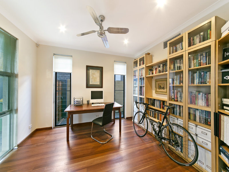 design-estate Perth real estate Bicton 10