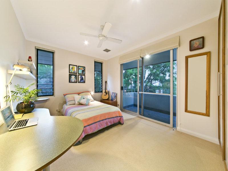 design-estate Perth real estate Bicton 18