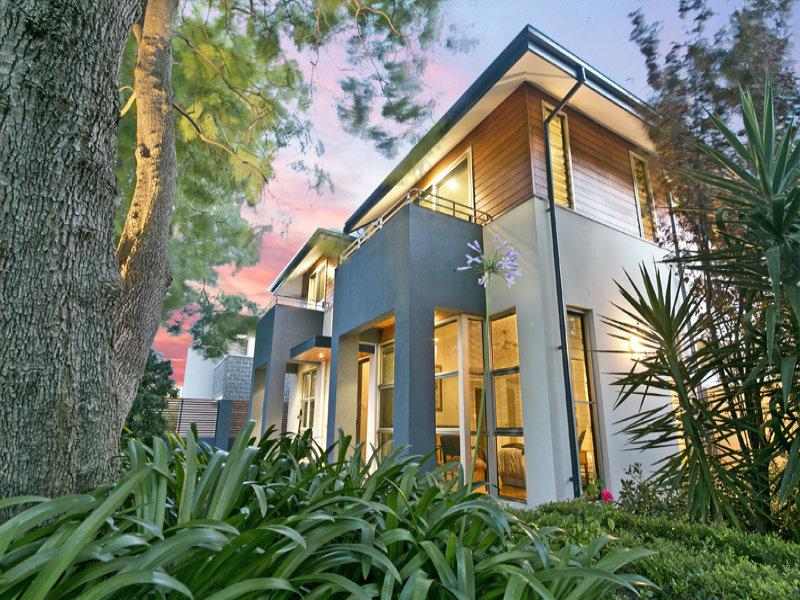design-estate Perth real estate Bicton 2