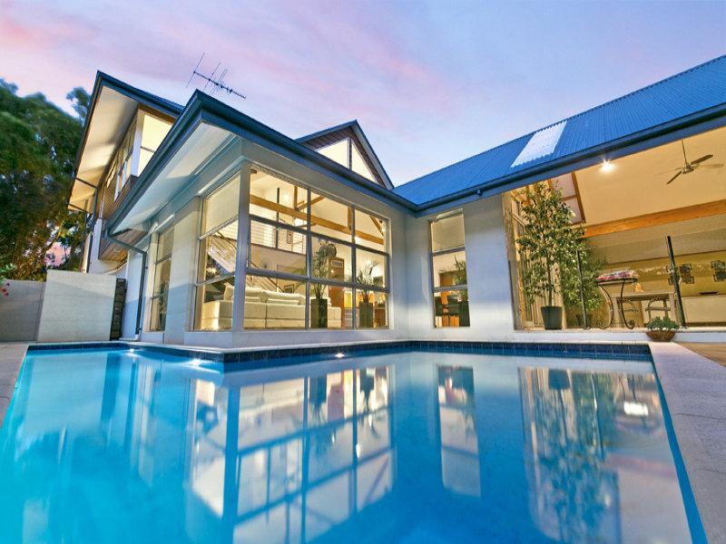 design-estate Perth real estate Bicton 3