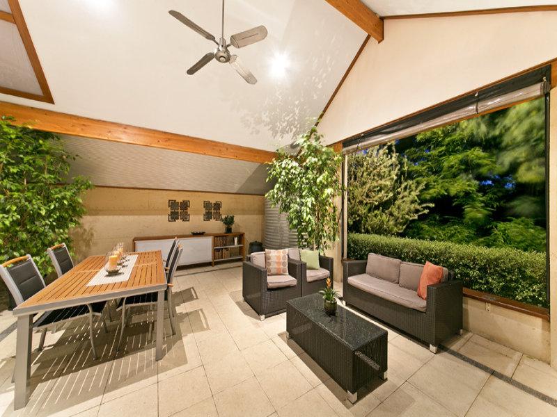 design-estate Perth real estate Bicton 9