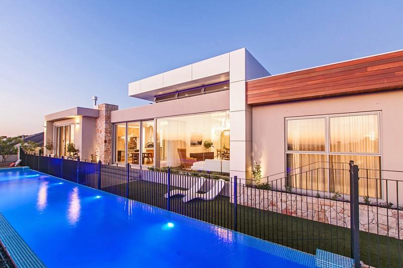 design-estate Perth real estate City Beach 1
