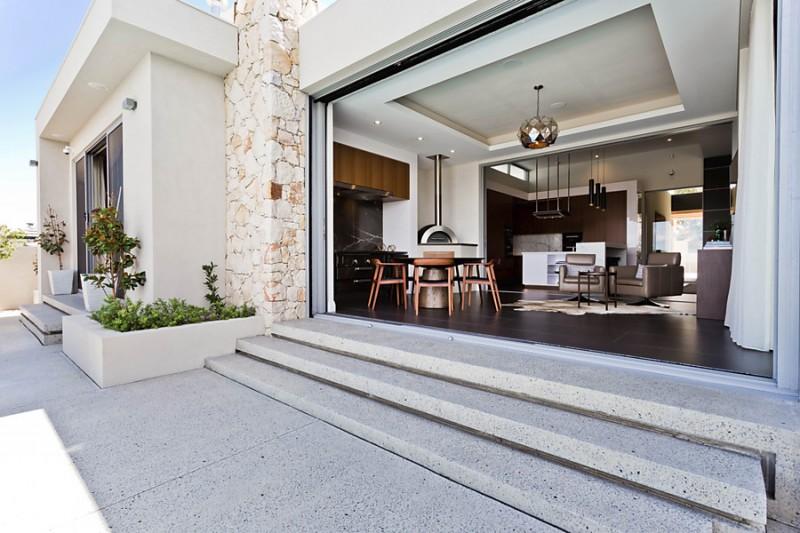 design-estate Perth real estate City Beach 12
